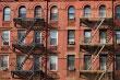 Landlord & Tenant Work