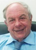 Phil Mallor
